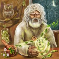 Целитель. Кто может быть целителем. Врачеватель. Ведун. Ведунья. Ведьма. Ведьмак. Знахарь. Заклинатель. Ворожей. Эскулап. Авиценна