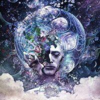 Голоса внутри. Шизофрения. Я - центр мира. Наставник. Контактер. Голоса в голове. «Голоса в голове», или еще раз о контактерах