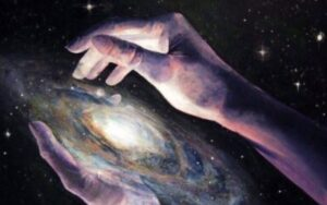 Магия астрологии и астрология в магии. Значение астрологии, насколько она важна? Планетарное строение и планетарная сила, система