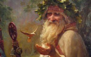 Целитель, Кто может быть целителем, Врачеватель, Ведун, Ведунья, Ведьма, Знахарь, Заклинатель, Ворожей, Эскулап, Авиценна
