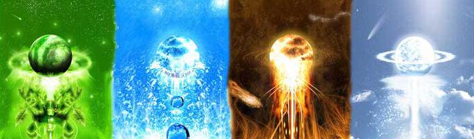 Пространство стихий. Стихийные пространства. Стихийная сила. Изучение стихий. Магия стихий. Сила стихий. Стихии обучение. Обучение магии стихий. Магия стихий обучение.