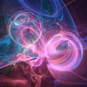 Изменение сознания. Трансформация сознания. Процесс трансформации личности. Процесс изменения состояния. Изменение состояния сознания.