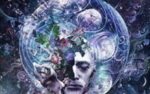 Внутренние голоса, Шизофрения, Я - центр мира, Внутренний наставник, Контактер, Голоса в голове, о контактерах, в голове разговор