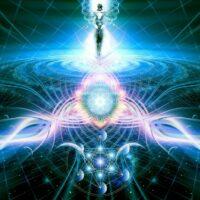 Значимость человека. Амбиции. Бытийная масса. Большие амбиции. Значимость человека в обществе. Уровень развития сознания.