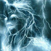 Свет и Тьма. силы стихий. Земля и огонь. Функции света. Свет. Тьма. Стихийные силы. Сила стихий. Взаимодействие Света и Тьмы