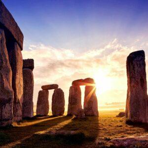 Древние культы. Как восстанавливаются старые культы богов? Что происходит когда люди пытаются восстановить культ своего бога?Канал бога.