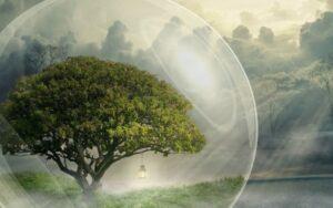 Исследование стихийных пространств, Стихийные силы, Стихии, Исследование стихий, Стихия Земля, Пространство стихии Земля