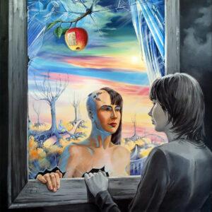 Внутренний мир человека. Формирование внутреннего мира человека. Сознание человека. Патология сознания. Бездействие людей. Внутренняя система человека.