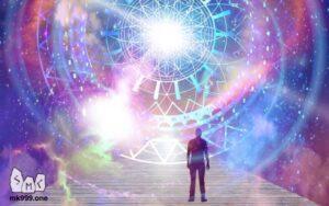 Управление сознанием, Эгрегоры, Система иерархии, Влияние эгрегоров, Эгрегориальное влияние, Родовой эгрегор, Эгрегор рода, Поле информации