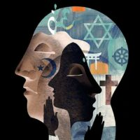 Суть религии. Религии воздействие на сознание. Религиозные системы. Формы религиозных систем. Христианство. Мусульманство. Знания силы.