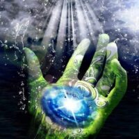 Потоки сил. Потоки здоровья. Сила потока. Энергия потоки сил. Жизнь и здоровье. Быть здоровым. Влияние эгрегоров. Система саморегуляции.