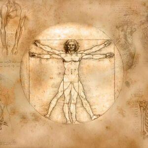 Гуманистическое общество. Гуманистические критерии. Развитие общества. Идеи гуманизма. Возможно ли общество абсолютного гуманизма?