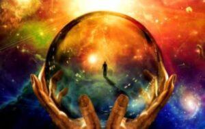 В чем смысл жизни человека? О смысле жизни человека. Цель и смысл жизни человека.Почему не устроена жизнь. Судьба человека. Оккультный смысл жизни человека