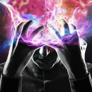 Безумие и магия,  возможно ли такое сочетание, Магическое безумие и психическое здоровье, Психика при занятиях магией, Магия - причина безумия, Сумасшествие и магия, Психическое здоровье и магия,