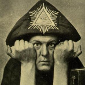 Что такое телема, Алистер Кроули, Египетская традиция, Сатанизм, Телема и их магическое наследие, Золотая заря, Золотой рассвет
