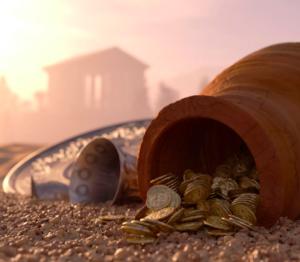 Как повысить благосостояние, Как увеличить качество жизни, Финансовая свобода, Финансовое благополучие, Увеличить доход и поток денег