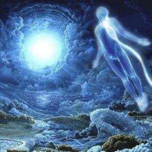 Как взаимодействовать в астрале, Что такое астральные взаимодействия, Астральные практики, Упражнения в астрале, Астральный выход