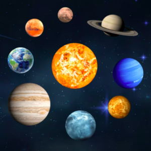 Астрология для мага, Звезды в магия, Расположение планет и магические ритуалы, Знание астрологии, Маг звездочет