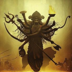 вред буддизма, вред индуизма, вред йоги, опасность, восточные практики