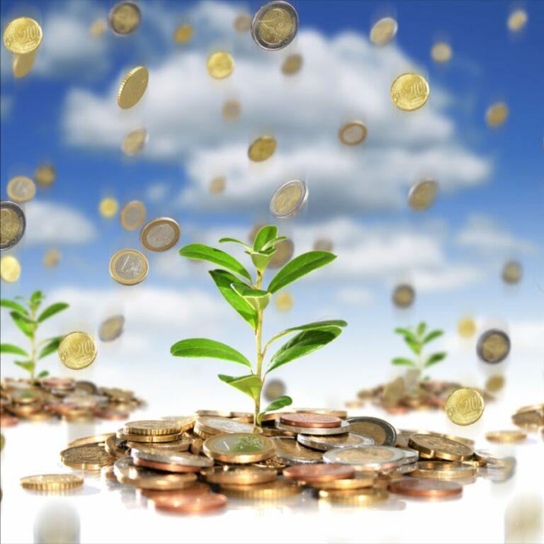 Секрет денег. Как стать богатым. Деньги изобилие. Средства для благосостояния. способы получения денег. Эффективные средства благосостояния..