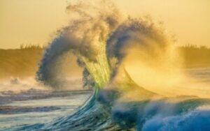 Восприятие стихии Воды, опыт погружения, Четыре стихии, земля огонь вода воздух, состояние воды, погружение в воду