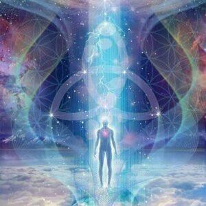 Бог Света. Бог Тьмы. Найти своего бога. Канал бога. Боги домашнего очага. Бог знаний. Бог торговли. Бог науки. Главы культов. Верховные правители. Верховный бог