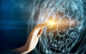 Астрология рождения в магии. Всегда ли верен гороскоп? Насколько важна астрология в магии?Звездные системы и Программа судьбы