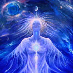 Душа человека. Сознание бога. Суть души человека. Познание мира. Люди как боги. Человек и бог в православии. Божественное происхождение человека