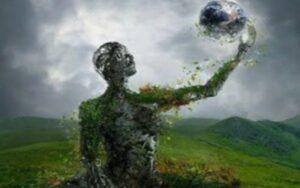 Стихийные силы, Стихия Земля, восприятие реальности, Слой силы, Восприятие реальности из состояния земли. четыре стихи,. земля огонь вода воздух, состояние земли