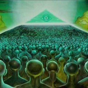 Эгрегориальное влияние. Эгрегор это. Иерархия эгрегоров. Система жизни человека. Система человек среда. Информационные структуры. Среда жизни