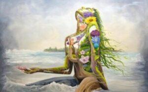 Потоки сил, Потоки здоровья, Сила потока, Энергия потоки сил, Жизнь и здоровье, Быть здоровым, Влияние эгрегоров, Система саморегуляции