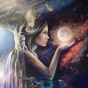 Взаимосвязь человека и природы. Человек и природа. Правила этой жизни. право существовать. природные ресурсы для человека