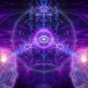Как верно вести себя с богами? Какие существуют правила поведения с богами? Как взаимодействовать с силой, с нечеловеческим разумом?