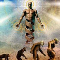 Люди и связь с богами. Как потеряли связь со своими богами. Человек утратил взаимосвязь с богами отдав предпочтение монотеистическим религиям