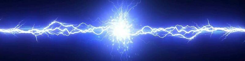 Стихийное пространство Огонь Воздух. Гроза. Молния. Электрический разряд, опасность на расстоянии. Учителя. Психологи. Политики. Жрецы