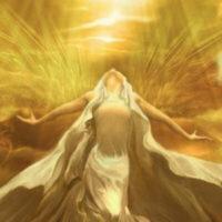Как обнулить грехи тянущиеся из прошлых жизней , как избавится от грехов и обнулить свое сознание? Какие ритуалы очищения?