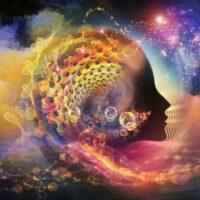 Предчувствование и предвидение - разные виды способностей: предчувствование - интуиция, предвидение - это ясновидение. Разные слои сознания