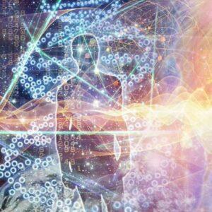 Что такое дух? Дух — это сила, которая позволяет соединиться душе и телу. Возникает воронка конфликта программ матери и отца. Душа человека.
