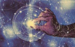 Как оценить развитие в магии, с помощью чего, каким мерилом, каким эталоном? Как определить свой магический уровень, есть ли развитие в магии