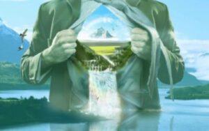 Как стать проводником сил? Правила передачи магической силы. Как боги выбирают носителя человека и может ли сам человек выбирать себе бога