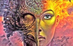 Как отличить истину от лжи? Как распознать ложную информацию и научиться отличать что ложно, а что истина
