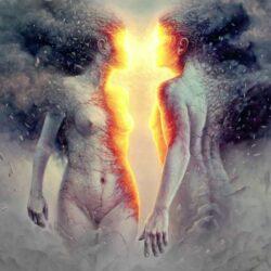 Как должна формироваться пара для усиления друг друга? Правила создания гармоничной пары. Как создать идеальный союз? как усилить друг друга?