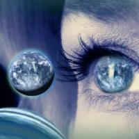 Интуиция и ясновидение. Как развивать и с чего начать? Интуиция — это предчувствование, а ясновидение — это предвидение - информационные слои