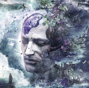 Признак патологии сознания, усложнять себя изнутри, Парадоксы сознания, психические заболевания, Признаки сумасшествия