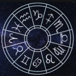 Стоит ли полностью верить гороскопу? Доверять гороскопам и астрологии или нет? Гороскоп правда или ложь?