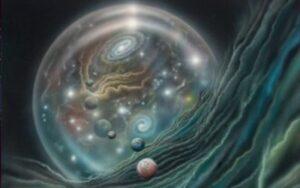 Воплощение души человека. Душа, её суть и опыт, как техническое задание на воплощение, Я ЕСМЬ и пути развития сознания человека