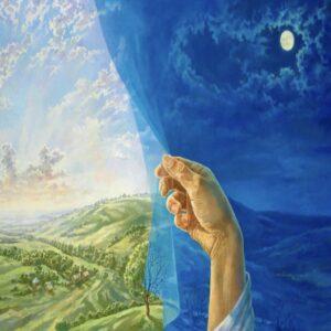 Есть ли новое в мире. Есть ли в этом мире новое или «нет ничего нового под луной»? новизна в мире, что может быть нового для человечества.