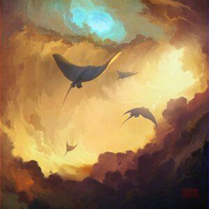 Стихия Воздуха. Значение стихии Воздуха для сознания человека, стихия Ветра, одиночества, принцип конфликта стихийных сил, основы природы