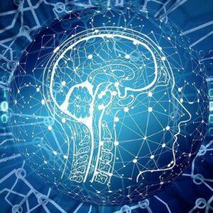 Изменение системы значений, управление информационными процессами в сознании, перепрограмирование сознания, перепрошивка системы сознания