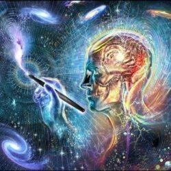 Как распознать силу мага, как понять силу мага, как определить какая сила вышла на контакт и дает информацию, узнать какой договор с силой
